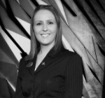 Laura Cowan, Head of Business Sales and Event Planning, Titanic Belfast